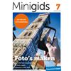 gratis-minigids-het-nieuwe-fotograferen