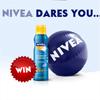 gratis-nivea-sun-protect-refresh-spray-en-nivea-strandbal