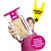 gratis-brood-sample-van-bakker-bart