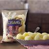 gratis-celavita-omas-aardappels