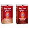 gratis-douwe-egberts-aroma-rood-donker-en-aroma-rood-blond-testen