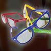 gratis-fernandes-zonnebril