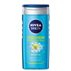 gratis-nivea-men-power-refresh-gel-douche