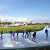 gratis-schaatsles-incl-schaatshuur-amsterdam