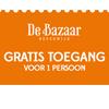 gratis-toegang-bazaar-beverwijk