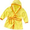 gratis-zwitsal-badjasje-bij-aankoop-van-2x8-pak-billendoekjes