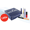 gratis-100x-herome-nagelverzorgingspakket