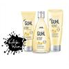 gratis-20x-setje-guhl-shampoo-conditioner-en-masker