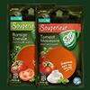gratis-2x-cup-a-soup-souperieur-sachets