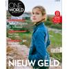 gratis-abonnement-op-oneworld-magazine