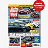 gratis-autoweek