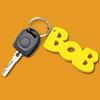 gratis-bob-sleutelhanger-2