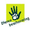 gratis-dierenbescherming-steunen
