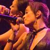 gratis-optreden-lois-lane-in-amsterdam