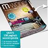 gratis-woonmagazine-mwonen