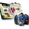 gratis-12-golfballen-bij-jumbo-golfwereld