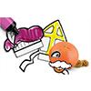 gratis-mandarijntje-voor-ieder-kleintje