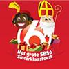 gratis-naar-attractiepark-slagharen-op-1-december-met-sbs6-sinterklaasfeest