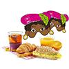 gratis-ontbijt-voor-pieten-bij-bakker-bart-16-nov-2013
