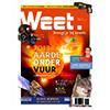 gratis-proefnummer-weet-magazine