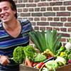 gratis-vegetarische-receptkaarten