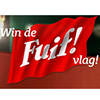 gratis-1000x-duyvis-vlaggen