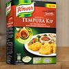 gratis-1000x-knorr-tempura-kip