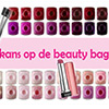gratis-250x-koffietijd-beauty-bags