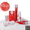 gratis-50x-rituals-beauty-pakket-voor-vriendin
