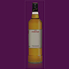 gratis-persoonlijk-label-the-famous-grouse-whisky