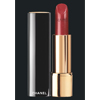 gratis-sample-chanel-rouge-allure-of-rouge-coco-lippenstift