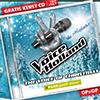 gratis-tvoh-kerst-cd-bij-boodschappen-plus