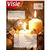 gratis-visie-televisiemagazine-met-persoonlijke-kerstcover