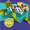 gratis-800x-boodschappenpakket-bij-plus