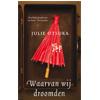 gratis-e-book-waarvan-wij-droomden-van-julie-otsuka