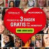 gratis-3-dagen-full-membership-op-lexa