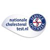 gratis-cholesterol-test-bij-apotheek