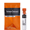 gratis-geursample-bruno-banani-absolute-man-2