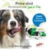 gratis-dvd-hondenpret