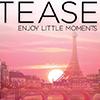 gratis-geursample-tease-kans-op-reis-naar-parijs