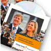 gratis-kroonappels-dvd