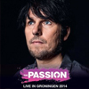gratis-dvd-the-passion-2014