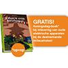 gratis-koningsdag-boek-bij-inleveren-oude-apparaten