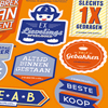 gratis-vrijmarkt-stickers-van-marktplaats