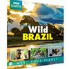 gratis-dvd-wild-brazil-van-de-bbc