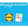 gratis-greetz-kaart-versturen-met-lidl