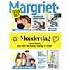 gratis-margriet-moederdag-kaart-versturen