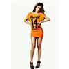 gratis-supertrash-wk-superteam-dress-25x