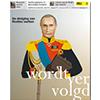 gratis-3-maanden-het-magazine-wordt-vervolgd