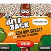gratis-bifi-beest-oranje-mascotte-winnen
